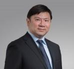 Terence Tsai