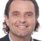 Eric Cornuel