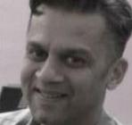 Rohit Deo