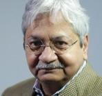 Lakshman Krishnamurthi