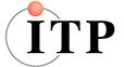 ITP Schools