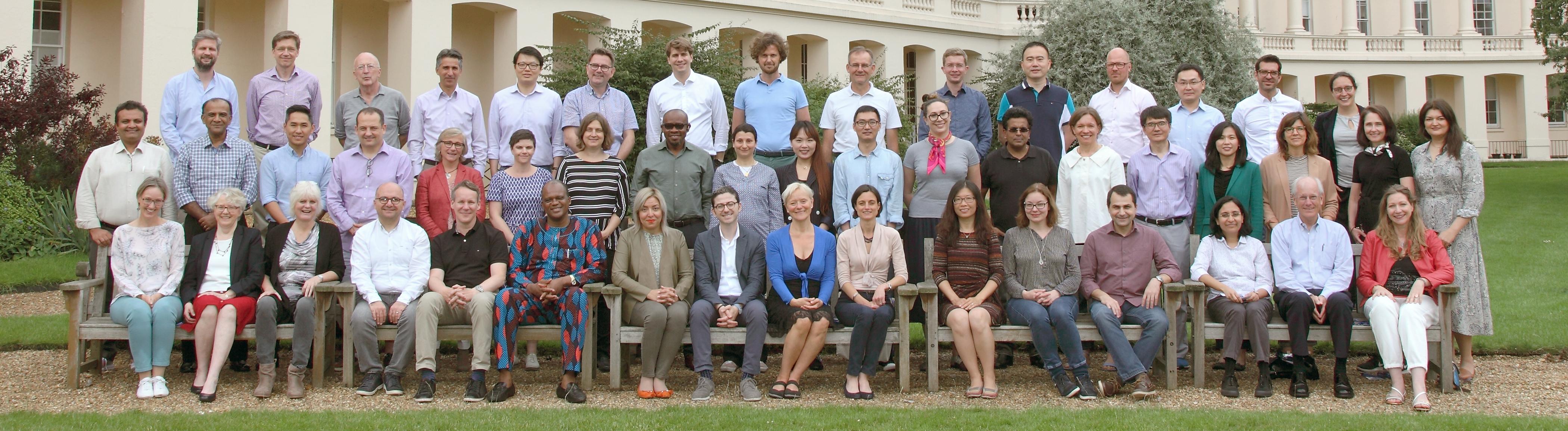 International-Teachers-25-06-19